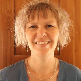 Sabine Muller Dufay